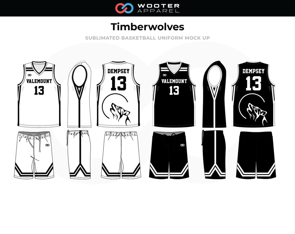 Timberwolves-Sublimated-Basketball-Uniform-Mock-Up_v3_2018.png