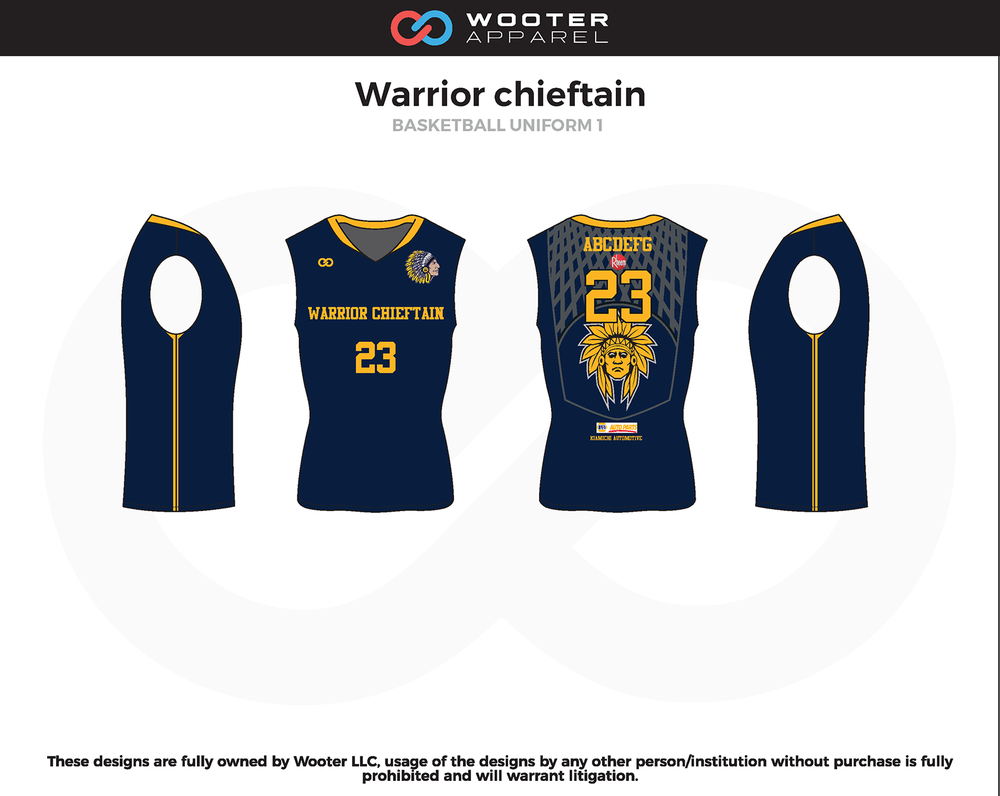 warrior chieftain_Page_2.png