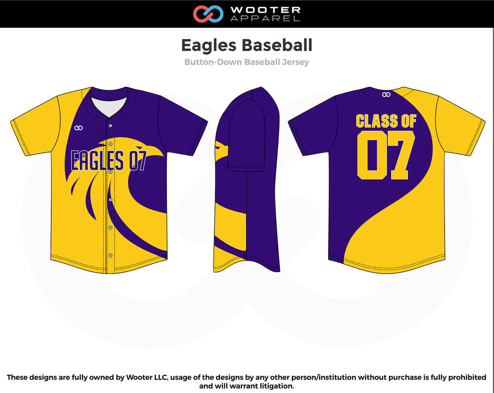 2018-08-29 Eagles Baseball 1.png
