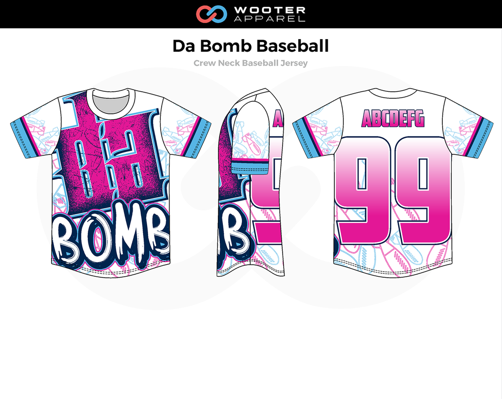 2018-09-04 Da Bomb Baseball 3.png