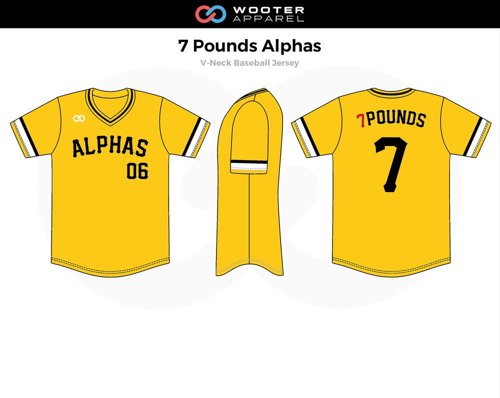 2018-09-26 7 Pounds Alphas 3.png