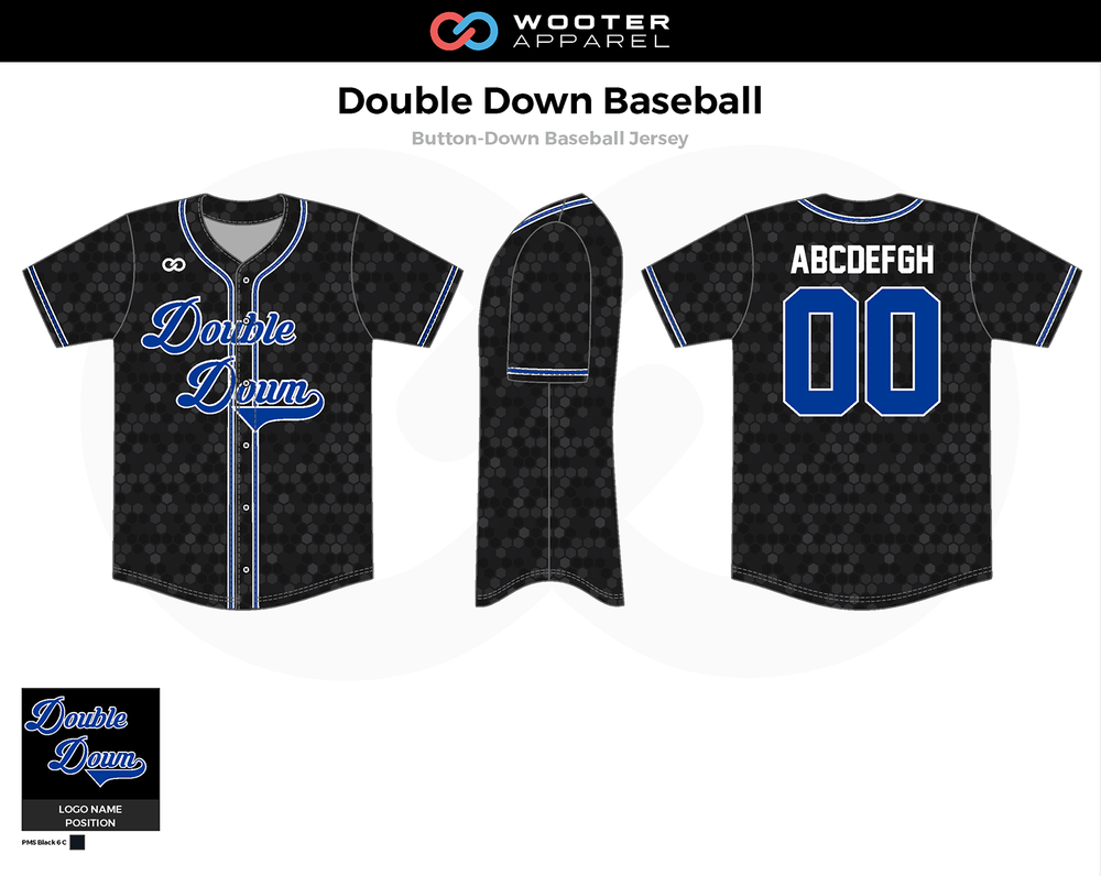2018-09-27 Double Down Baseball.png