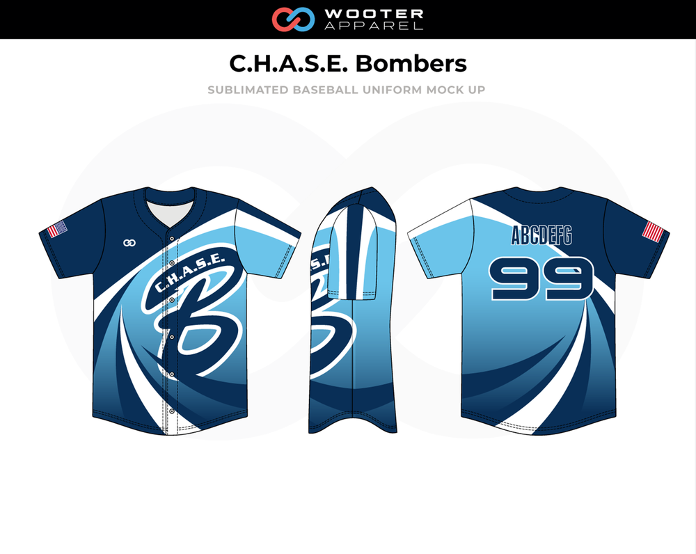 C.H.A.S.E.-Bombers-Sublimated-Baseball-Uniform_v2_2018.png
