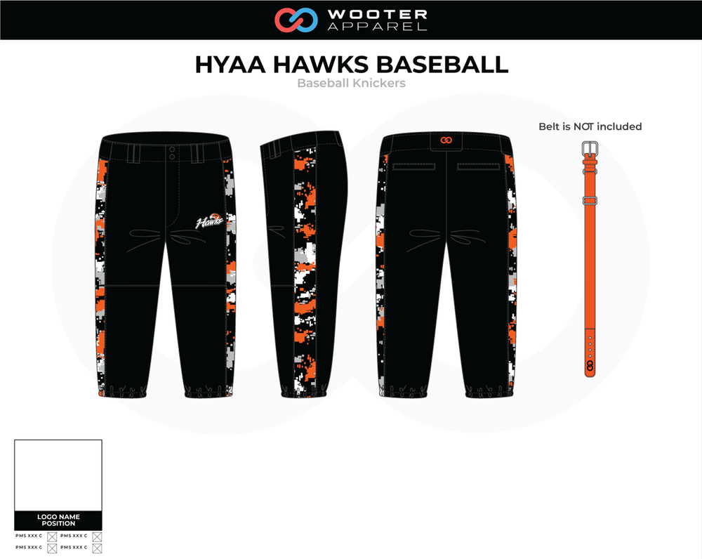 HYAAHawksBaseball_KnickerMockupV2.png