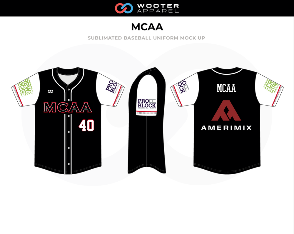 MCAA-Sublimated-Baseball-Uniform_v1_2018.png