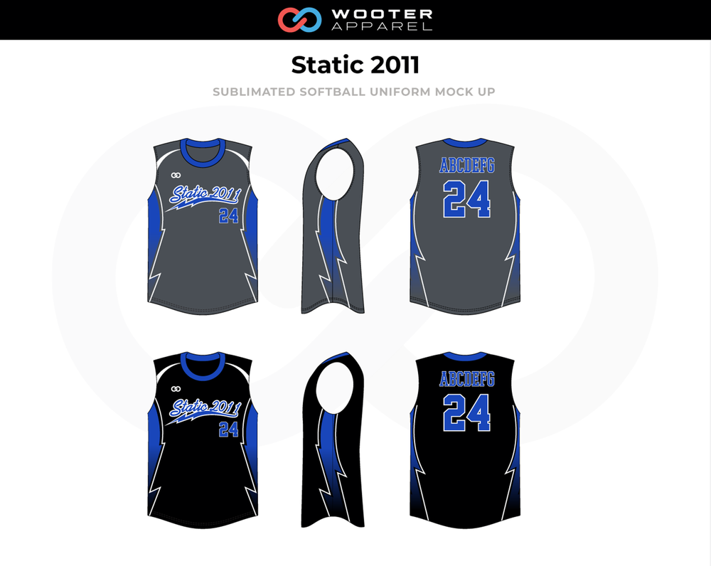 Static-2011-Sublimated-Sleevless-Softball-Uniofrm_v1_2018.png