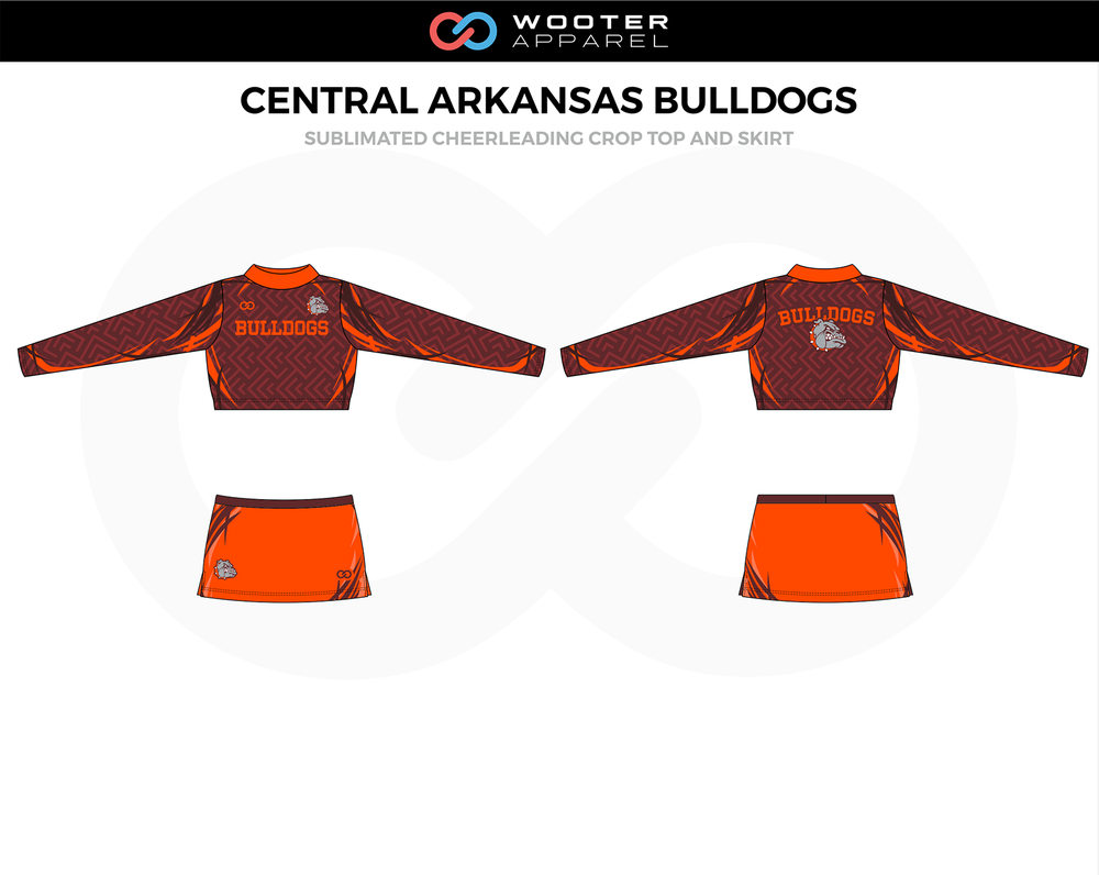 01_Central Arkansas Bulldogs Football CHEER.png
