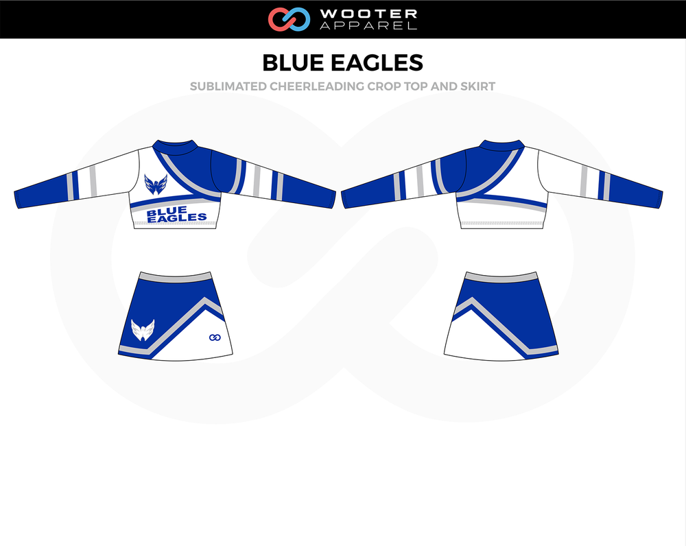 03_Blue Eagles Cheer.png