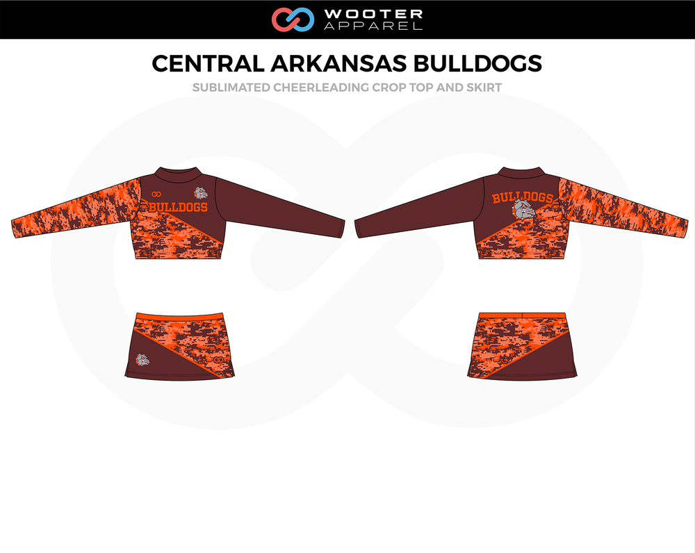 03_Central Arkansas Bulldogs Football CHEER.png