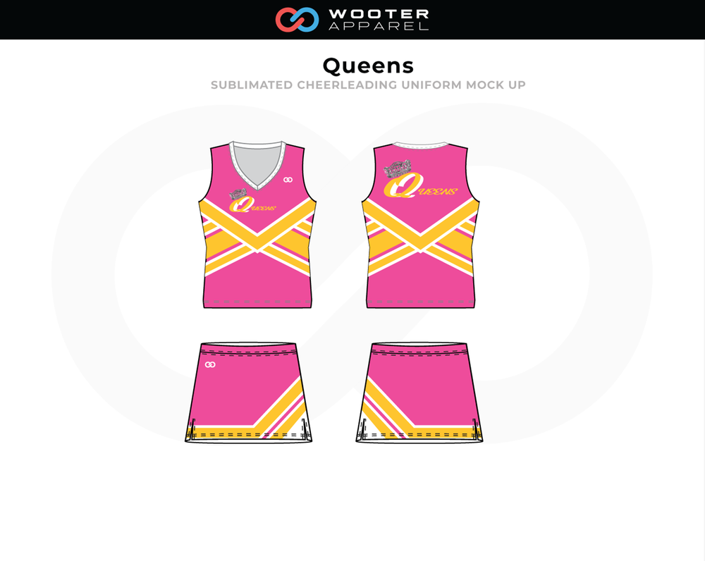 Queens-Sublimated-Cheerleading-Uniform-Mock-Up_v2_2018.png