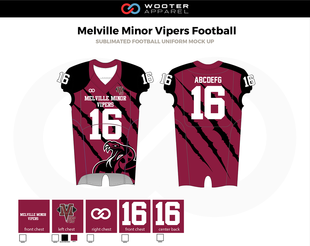 Melville Minor Vipers Football-01.png