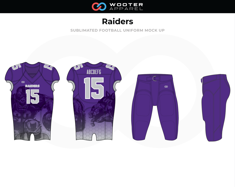 Raiders-Sublimated-Football-Uniform-Mock-Up_v1_2018.png