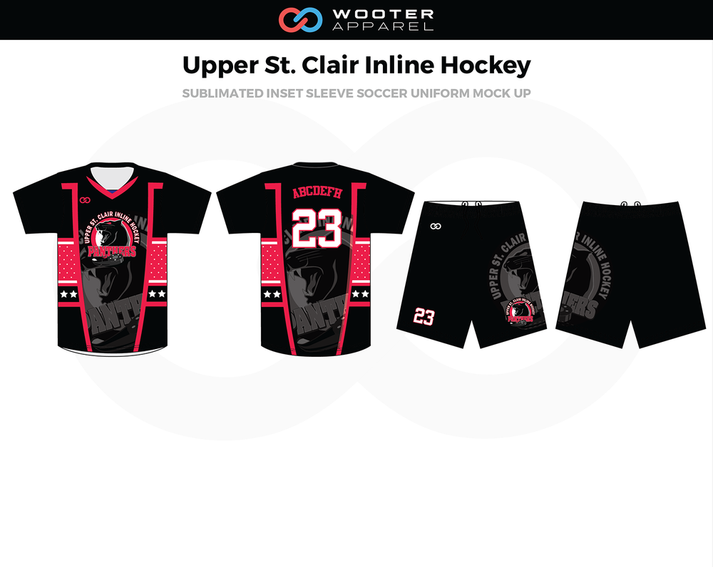 Upper St. Clair Inline Hockey- Soccer-01.png