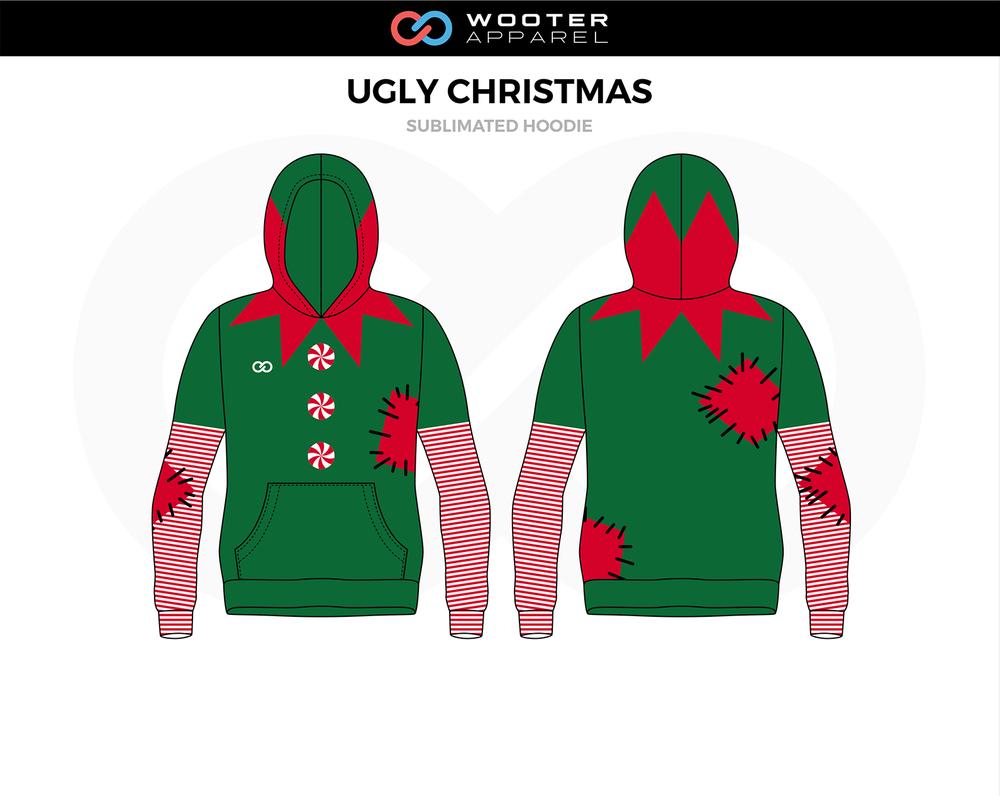 01_Ugly Christmas Apparel.png
