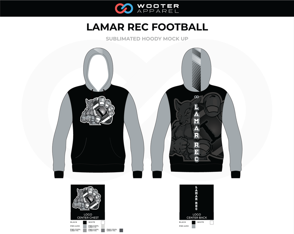 LamarRecFootball_HoodyPRODMockup.png