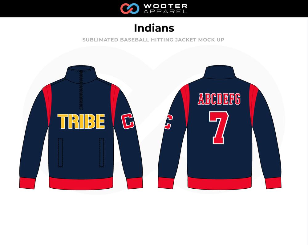 Indians-Sublimated-Baseball--Hitting-Jacket.png