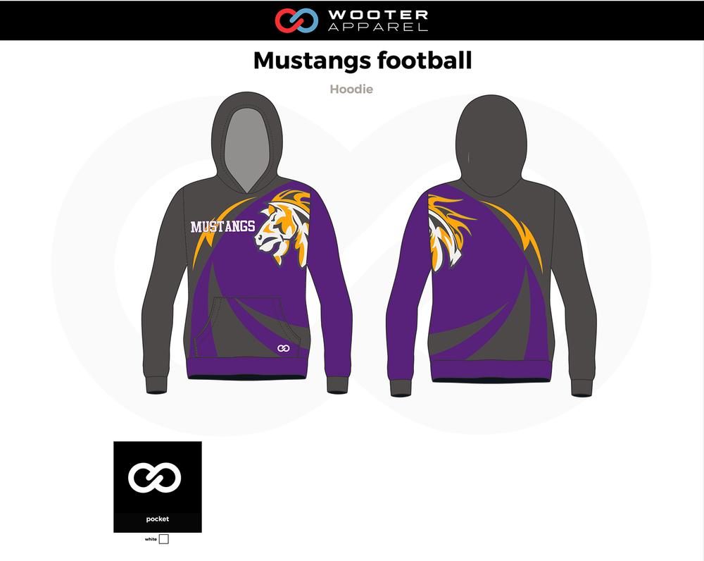 Mustangs hoodie-01.png