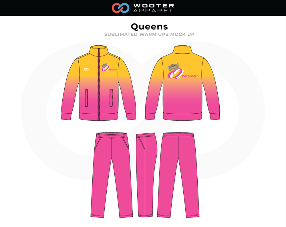 Queens-Sublimated-Warm-up-Mock-Up_v1_2018.png