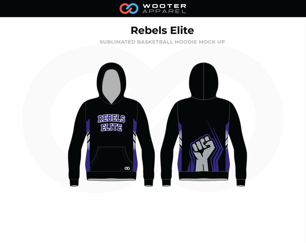 Rebels-Elite-Sublimated-Basketball-Hoodie-Mock-Up_v1_2018.png