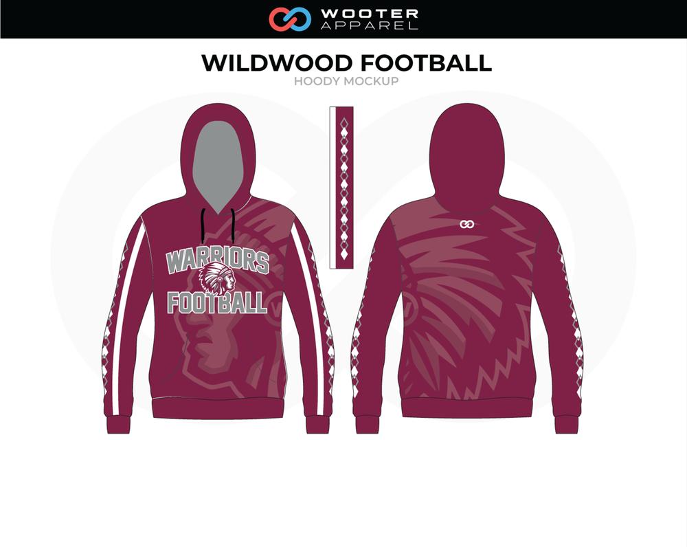 WildwoodFootball_HoodyMockup.png