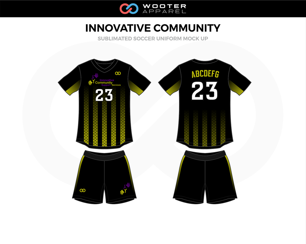 d93685838 Custom Sublimated Soccer Uniforms   Jerseys — Wooter Apparel