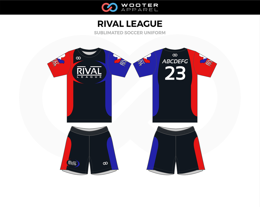 02_Rival league Soccer (1).png