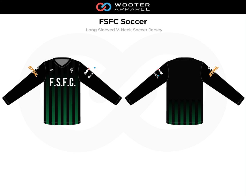 2018-12-18 FSFC Soccer Long Sleeved V-Neck Jersey.png