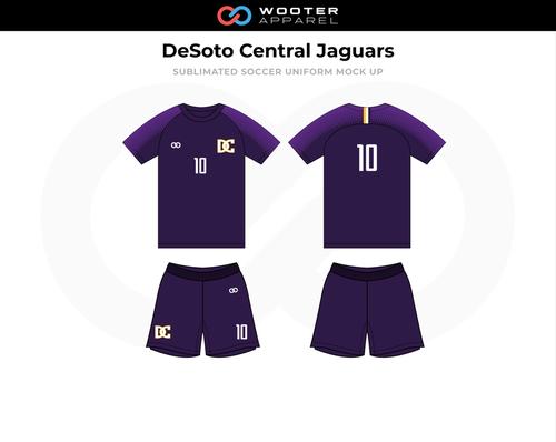 c316bc96a DeSoto-Central-Jaguars-Sublimated-Soccer-Uniform-Mock-Up v1 2018.