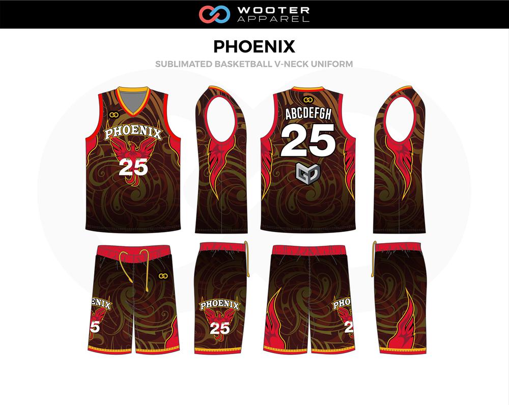 3f5eb0b41 Youth Basketball Team Shirts - DREAMWORKS