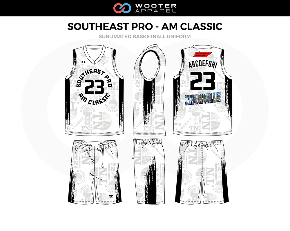 bb5defb03 Rebels-Elite-Sublimated-Basketball-Uniform-Mock-Up v4 2018.png ·  01 Southeast Pro-AM Classic v2.png