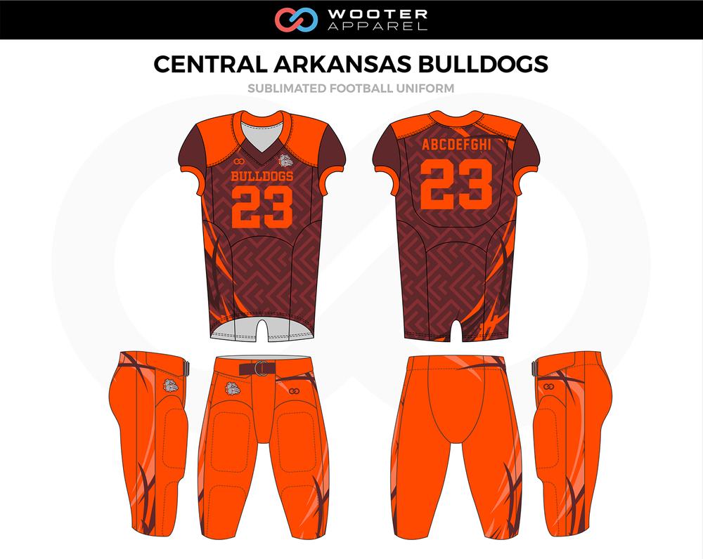 01_Central Arkansas Bulldogs Football v3.png