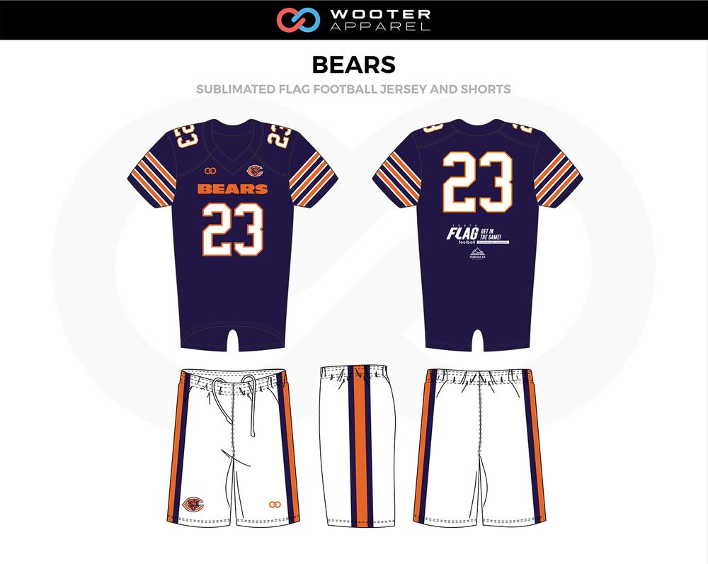472a27f5f Football Uniforms   Jerseys — Wooter Apparel