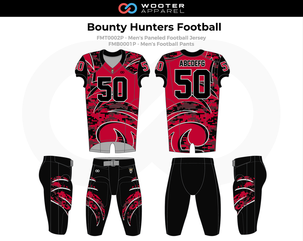 2018-10-18 Bounty Hunters Football Uniform D.png
