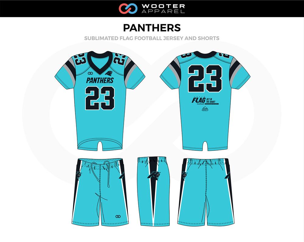 223a2325a Football Uniforms   Jerseys — Wooter Apparel