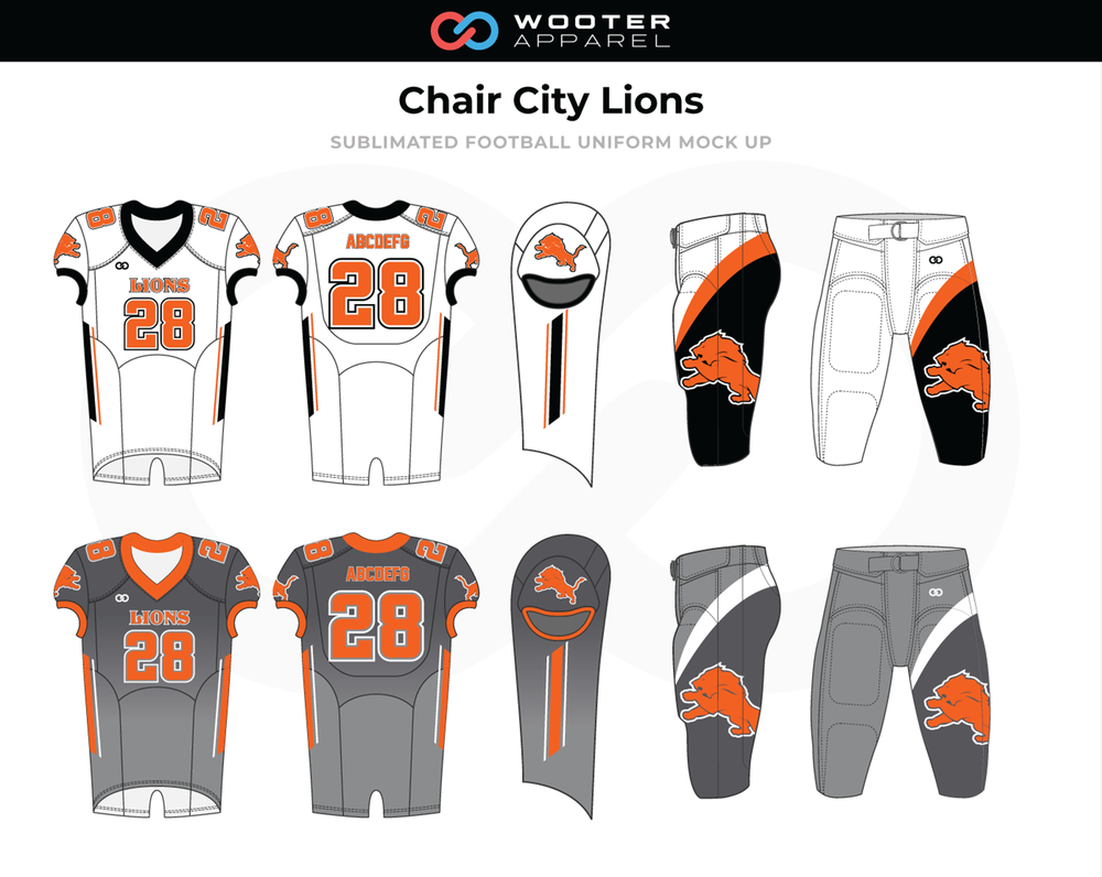 Chair-City-Lions_Sublimated_Football_Uniform_v1_2018.png