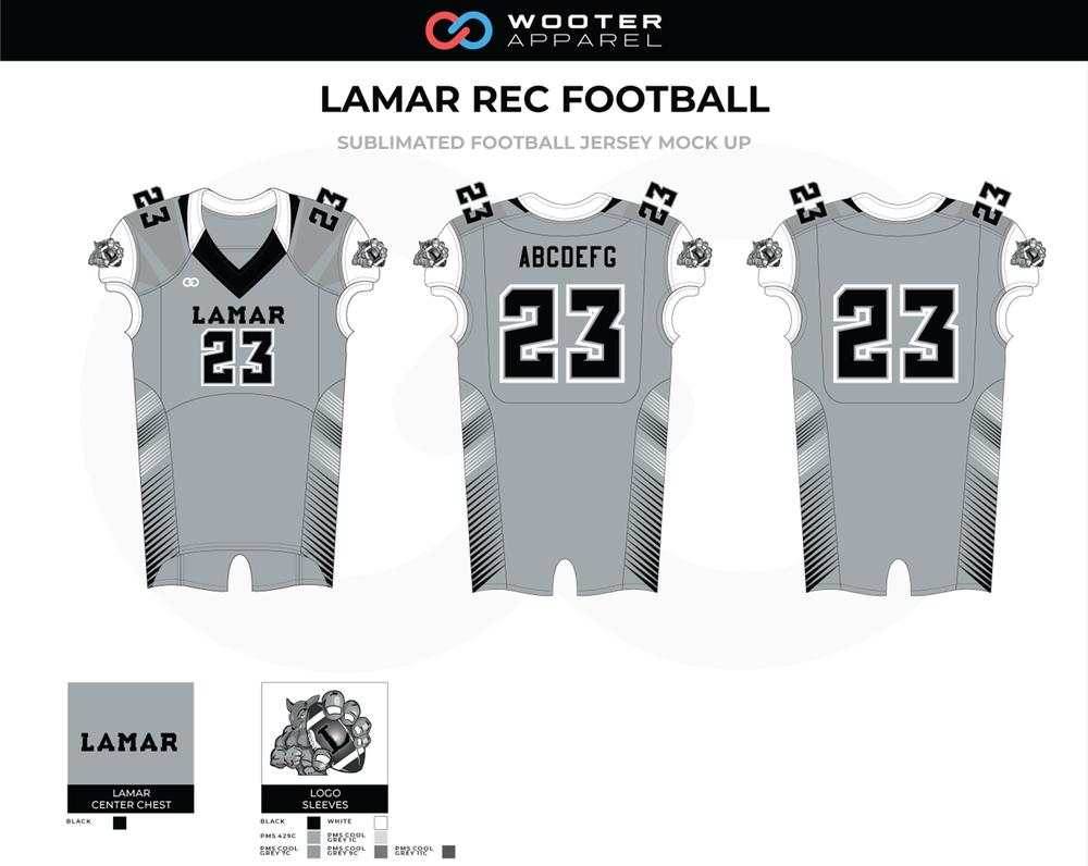 LamarRecFootball_JerseyPRODMockup.png