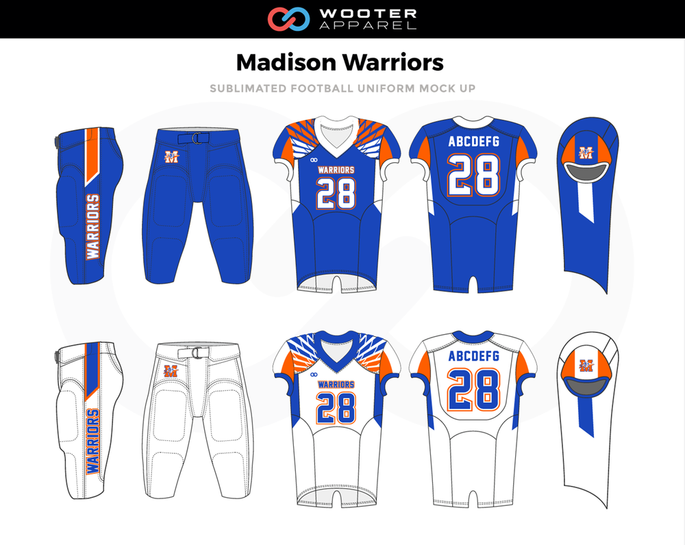 Madison-Warriors--Sublimated-Football-Uniform-Mock-Up_v5_2018.png
