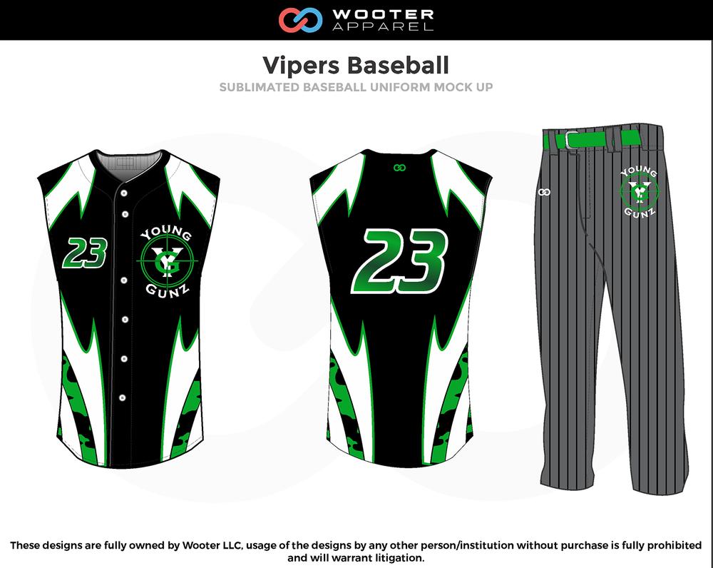 2018-08-27 Young Gunz Baseball 1.png