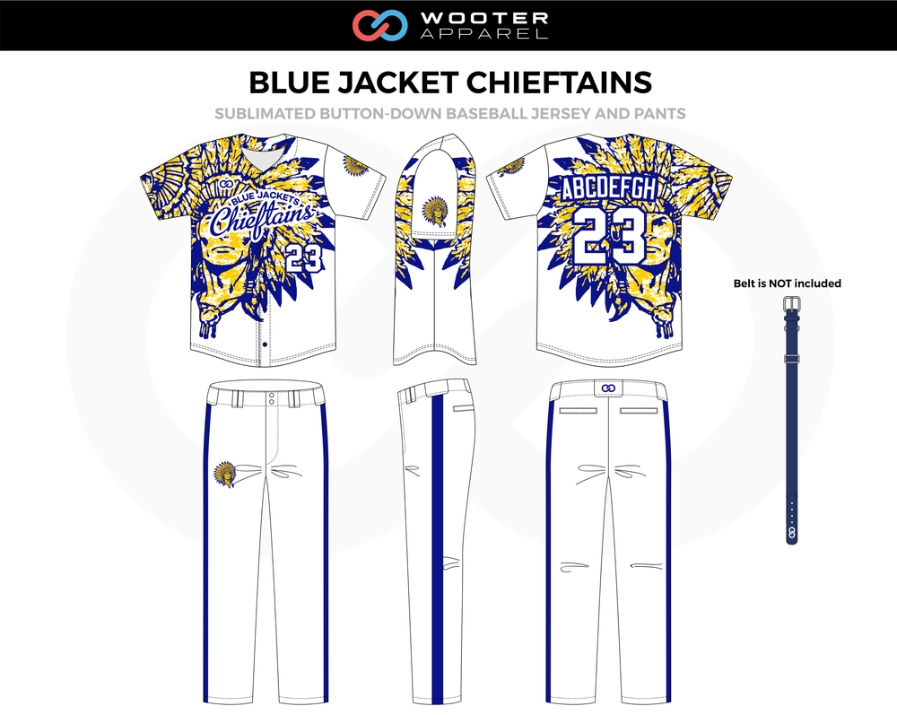 09_Blue Jacket Chieftains Baseball.png
