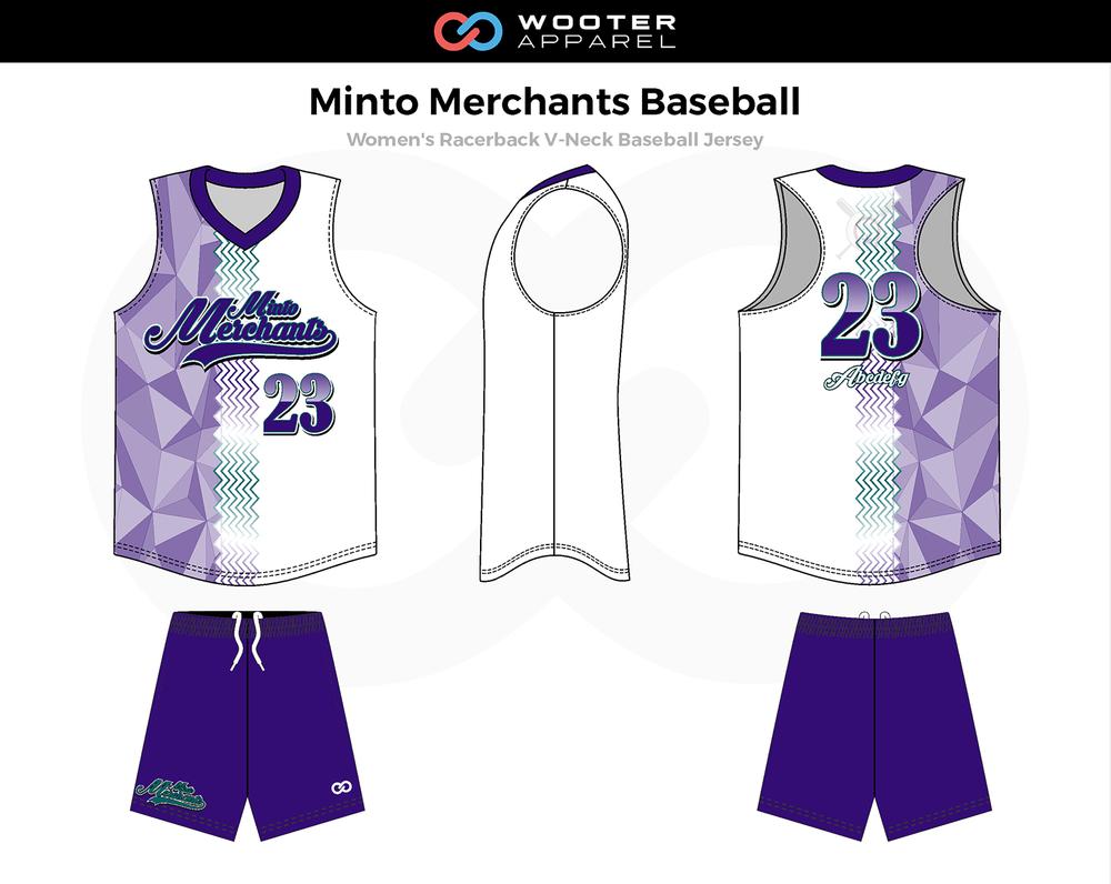 2018-08-29 Minto Merchants Baseball 5.png