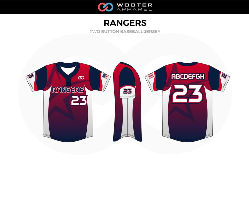 01_Rangers Baseball.png