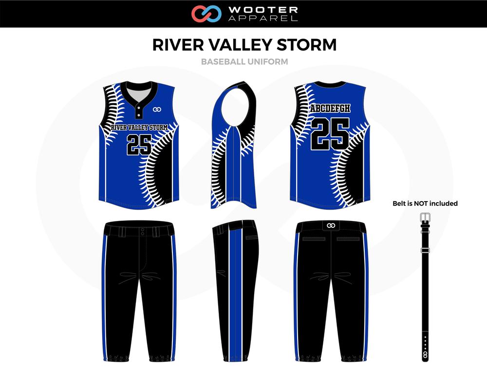 01_River Valley Storm Baseball.png