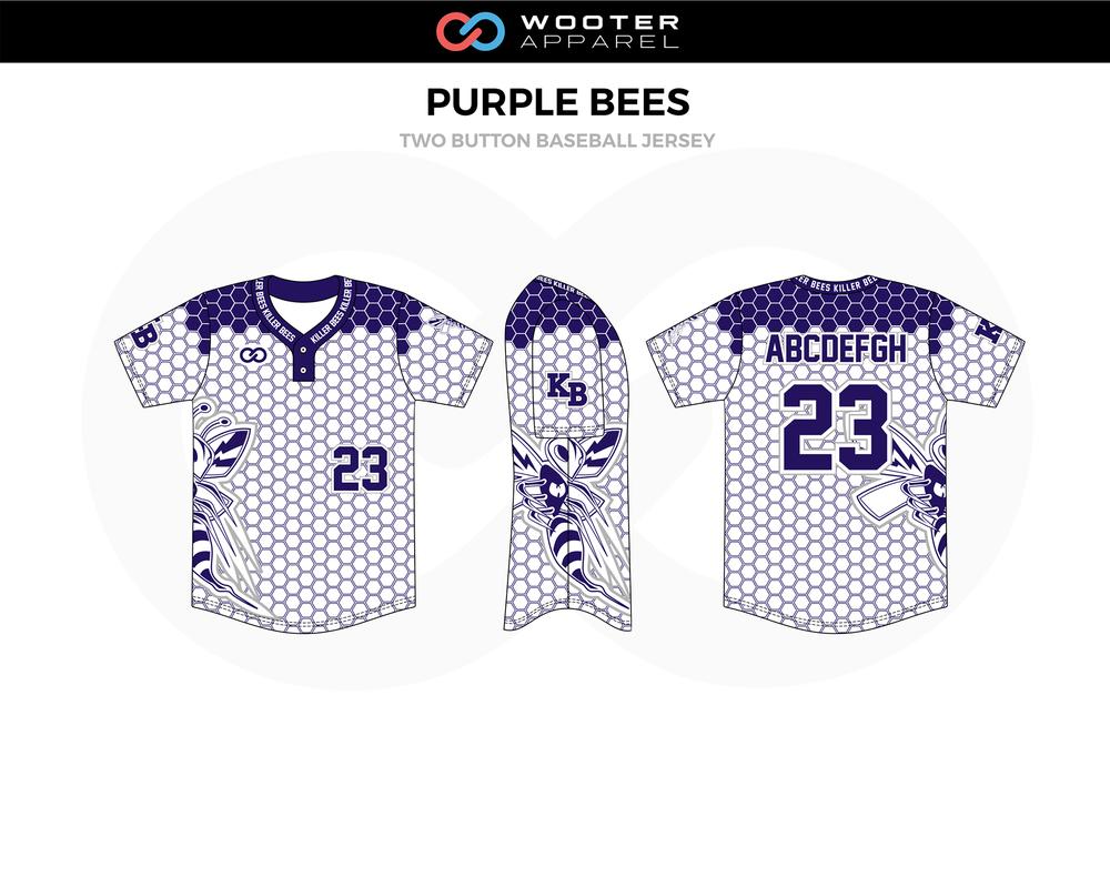 01_Purple Bees Baseball v4.png