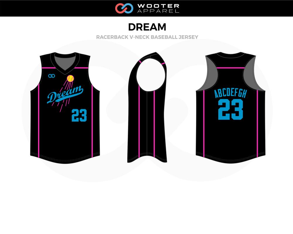 02_Dream Softball v3.png