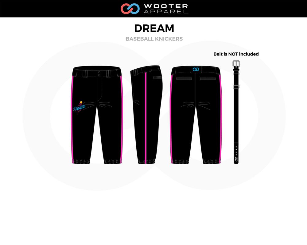 03_Dream Softball v3.png