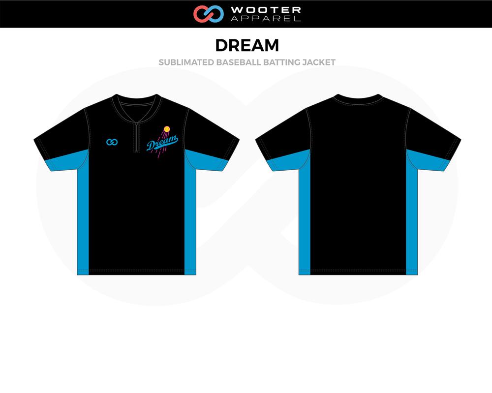 04_Dream Softball v3.png