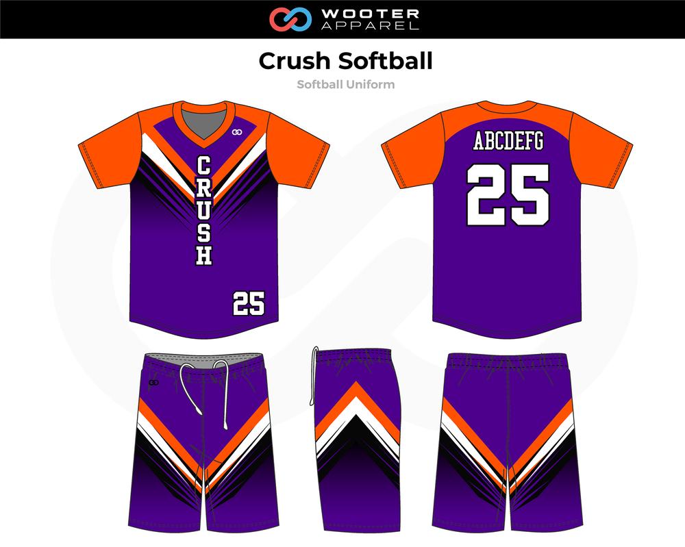 2019-01-21 Crush Softball Uniform A.png