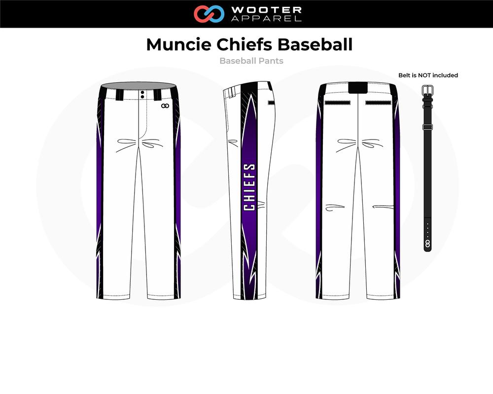 2019-02-01 Muncie Chiefs Baseball Pants (Viper).png
