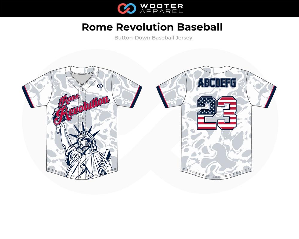 2019-02-18 Rome Revolution Baseball Button-Down Jersey (B) - Copy.png