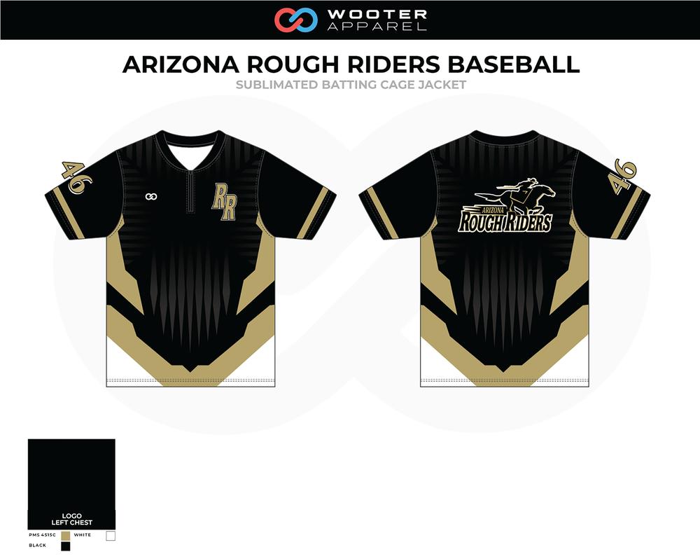 ArizonaRoughRidersBaseball_CageJacketMockupV2.png